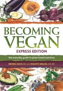 Becoming-Vegan-Express-207x300
